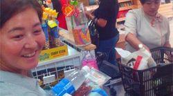 現地スーパーで働く作者が教える、ハズレなしのインドネシア土産11選