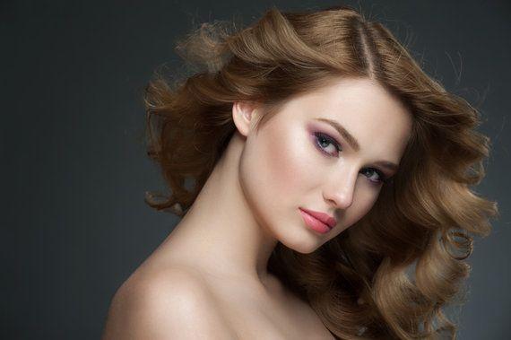 世界が嫉妬する美しい髪色9選