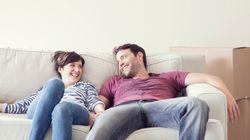 「結婚生活が終わる6つの原因」って?