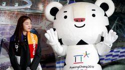 平昌オリンピック、北朝鮮の情勢次第でフランスは参加せずと表明