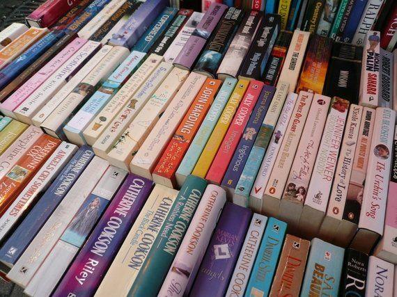読書の秋です。子どもを本好きに育てる方法