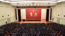 北朝鮮外相「アメリカが宣戦布告した」