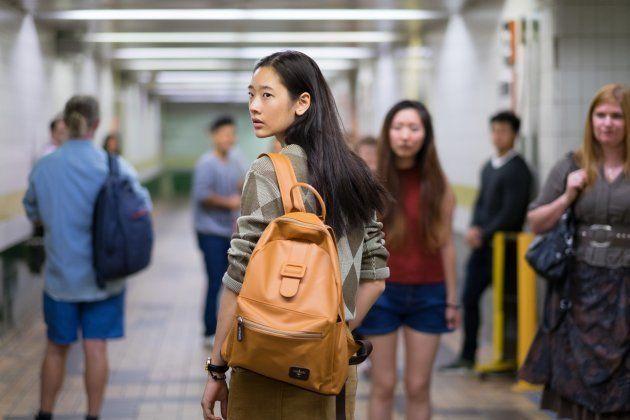 貧困家庭に生まれた天才高校生が、お金のためにカンニングを許す。映画『バッド・ジーニアス』が描いた格差社会