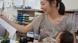 【LAXIC編集長対談】おままごとには母乳育児の選択肢がない!?