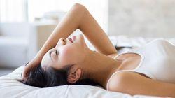 健康な人が寝る前にしている10の習慣