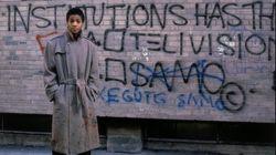 バスキアが10代を過ごしたNYはどんな街だったのか。映画『バスキア、10代最後のとき』の監督に聞く