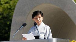 中満泉(なかみつ・いずみ)国連軍縮担当上級代表インタビュー