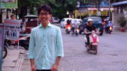 【カンボジアの経済発展の影に】僕が最も悔しかったやりきれない出来事