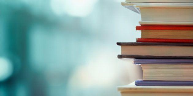 年末年始に読みたい、仕事で圧倒的に役立つ5冊。主に、ネットメディアで働く人たちへ