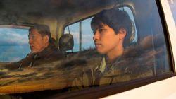 是枝裕和が見出した才能、広瀬奈々子監督デビュー作『夜明け』を語る