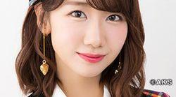NGT48の柏木由紀さん、山口真帆さんの暴行騒動で後悔をつづる「先輩として何もできなかった」