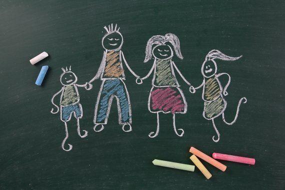 子どもはいつも親の顔色を伺っている 〜そこから学んでいることとは?