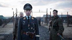 軍服だけで権力を手にした男の驚くべき実話。映画『ちいさな独裁者』監督インタビュー