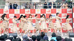 NGT48、メンバーによる公演終了後の「お見送り」を当面中止へ