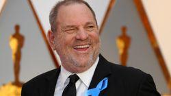 超大物プロデューサーのワインスタイン氏、アカデミーから追放された