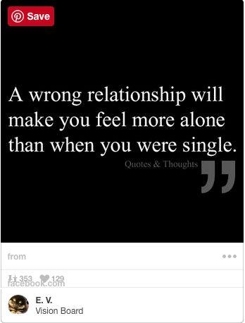 無理して誰かと付き合うより、一人の方がずっといい。なぜなら...