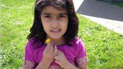9歳の女の子、父が焼いたパンケーキを食べて亡くなる アレルギー反応で