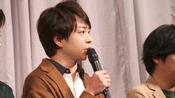 嵐の活動休止、「無責任では?」の質問に櫻井翔「これからの姿勢と行動をもって判断いただきたい」