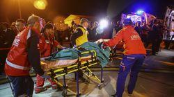 300人が爆弾で殺されてもNHKの全国ニュースで取り上げてもらえない国から私たちが学べること