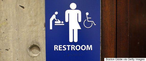 トランスジェンダーを公表した男性が、アメリカで初めて裁判官になるかもしれない