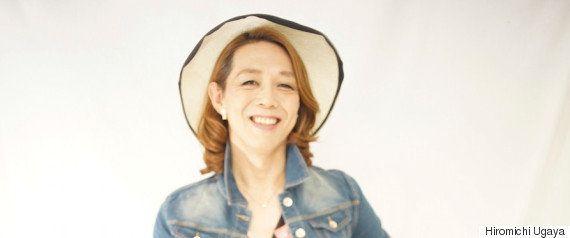 自分らしく生きるため、性別と職業を変えた。平沢ゆうなさんが『僕が私になるために』を描くまで