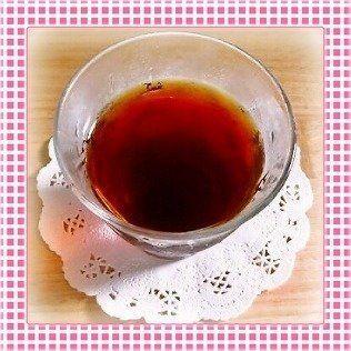 まだ飲んでない人のための、自分でつくる「コールドブリューコーヒー」