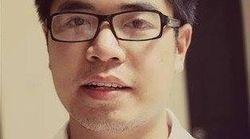 ベトナム:学生活動家の訴追