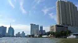 最近タイ国内で転職した著者が語る、タイにおける<タイ人・日本人>の転職事情