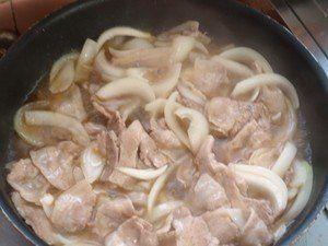 【作ってみた】スッキリで話題!「NEOカツ丼」がサクサク本格的な味だった!