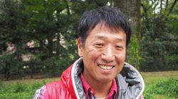 東京レインボープライド、こうして生まれた。共同代表理事・山縣真矢さんの思い