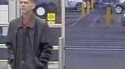 スーパーで銃乱射3人死亡 白人容疑者が逃走 アメリカ・ソーントン