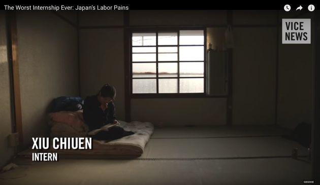 1番の問題は「偽装難民」ではない〜日本の難民認定制度の立ち遅れ