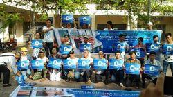 ベトナム:全政治囚の釈放を