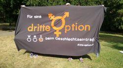 「第3の性」認める法改正へ ドイツ憲法裁が国に命じる