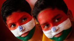 試験を延期させるため、下級生を殺害容疑 インドの16歳