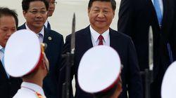 「高句麗」化する北朝鮮:北朝鮮による対中国牽制(夷を以て夷を制す)は可能か?