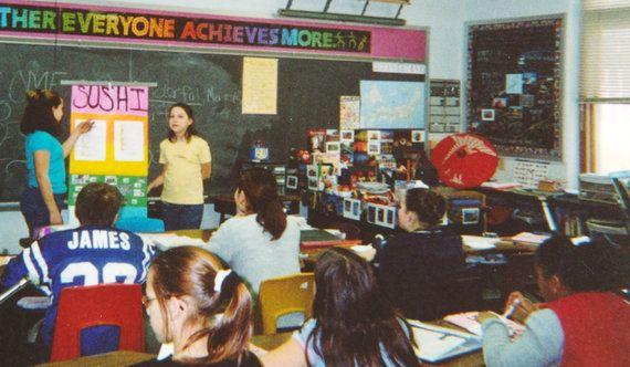 非グローバル人材、超内向き志向だった私がGlolea![グローリア=Global+Learning]を志すようになった理由