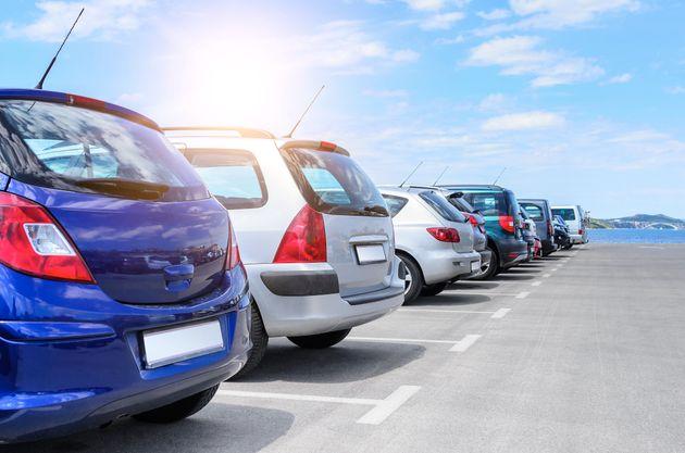 Elargissement de la liste des bénéficiaires des voitures