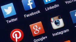 「ネットを閲覧・検索」する頻度が「テレビを視聴」を上回る 国立国会図書館が調査