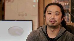 【徳島県神山町】移住者が紡ぐ新しい動き、3Dプリンターで「デジタル世界の泥遊び」を