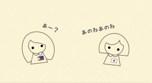 「英語が話せなくても海外で働ける!」のホントとウソ
