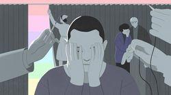 中国:医療現場での矯正療法をやめるべき
