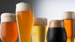 夢のような求人。スミソニアン博物館が「ビール歴史研究家」を募集中です