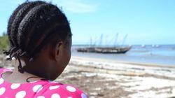 タンザニア:UAEやオマーンに移住した家事労働者が人権侵害に直面