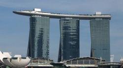 シンガポール生活を100倍充実させるWebサイトまとめ