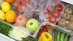 野菜室・パーシャル・チルド...冷蔵庫の温度設定を使いこなそう
