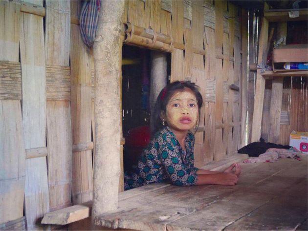 もうバングラデシュを「山なし国」とは言わせない!আমি মানুষকে বলতে দেব না আর,