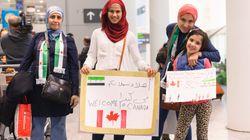 カナダの難民政策は国民参加で P.K.ドノバン