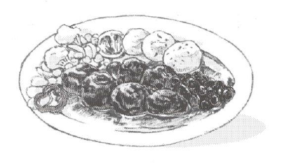 KitchHikeインタビュー第2弾!気になるあの人の食卓におじゃましてみよう!【食を旅するイラストレーター オダヒロコさん [後編]
