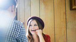 ずっと仲良しでいるために、結婚前にするべき8つのこと。